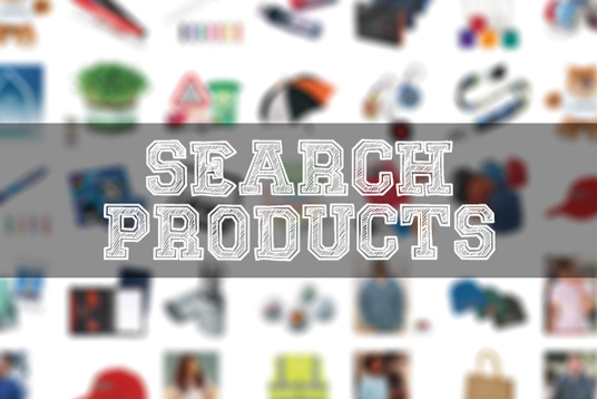 Search Promotional Products, SWAG, Custom Shirts, and so much more.