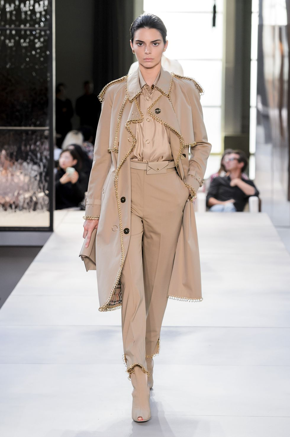 Top Spring Trends For 2019 Image Source