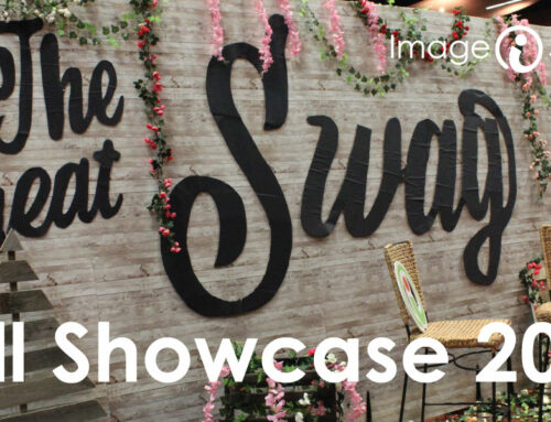 Image Source | Bellevue Fall Showcase 2019 Recap