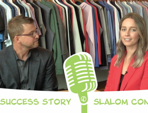 Client Success Story | Slalom Consulting