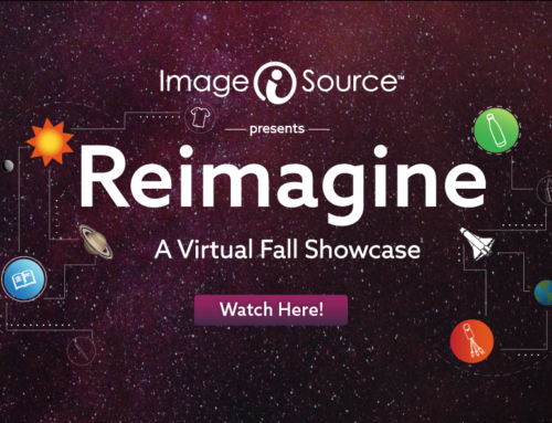 Image Source 2020 Virtual Fall Showcase